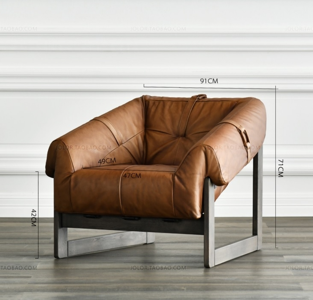 #night #interior Denmark Design Lounge Chair Sofa with Authentic Leather Upholstery https://lightcodesign.com/denmark-design-lounge-chair-sofa-with-authentic-leather-upholstery/…pic.twitter.com/GJGLds4bFz
