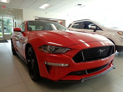 2020 Ford Mustang New 2020 GT 6 Speed Manual Race Red 5.0L New 2020 Mustang GT Coupe 6 Speed Manual 5.0L V8 Race Red Black Accent Package http://rover.ebay.com/rover/1/711-53200-19255-0/1?ff3=2&toolid=10039&campid=5337982659&item=174388524610&vectorid=229466&lgeo=1&utm_source=dlvr.it&utm_medium=twitter…pic.twitter.com/grqNvSmU27