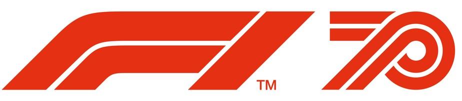No blog @voandobaixo, alguns clipes especiais em homenagem aos 70 anos da #F1. Clique aqui e assista: https://t.co/5VVTuS6IUI #F1naGlobo #F1noSporTV #F1noGE #RafaelLopes #VoandoBaixo #F170 #Formula1 #automobilismo #Silverstone #GPdos70anos #Inglaterra https://t.co/kuOv6u1I0U
