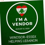 As Windsor enters stage 3 I can't think of a bet