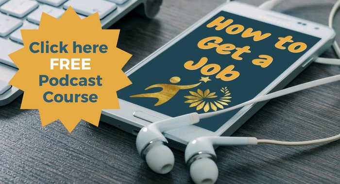 Looking for your dream job? Take this FREE How to Get a Job online course Skyrocket your career with the author of best selling Navigating Career Crossroads: http://bit.ly/GETAJOBCOURSE  #jobinterviews pic.twitter.com/z3vs6Wp9NH