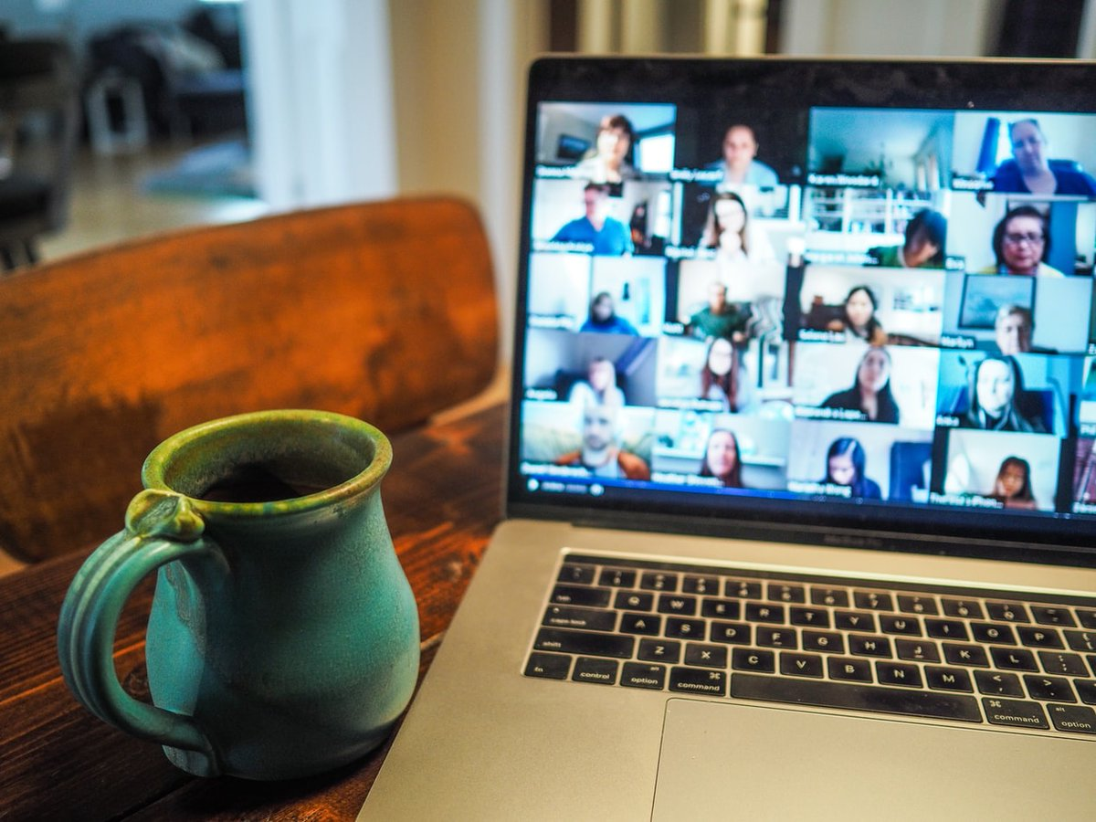 https://t.co/kDTTZflVTY  Now that working from home has become the new normal, here are some key points in effectively managing teams and operations in a remote setting to ensure the quality and productivity. #workfromhome #teammanagement https://t.co/SQfsxDonVC