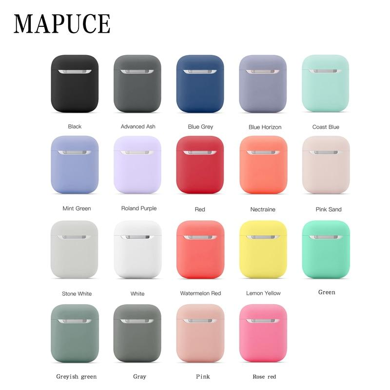 In Stocks New Silicone Cases   by diversesellerz starting at $15.99.  Show now https://shortlink.store/c3UOk4NIRC  ##deals #techy #techie #instatech #devicespic.twitter.com/SithhpVPC3
