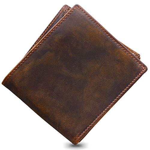 #Jack&Chris #Men's #Premium #Genuine #Leather Bifold Wallet RFID Blocking with Elegant #Gift #Box - Keep ...  More: https://t.co/hfiUjyffOx  #Bear #Birthday #Card #Check #Christmas #Contact #Design #HAND #Holder #Holidays #Ideal #Offer #Pocket #Professional #Quality #Save https://t.co/KjnKHFeU76