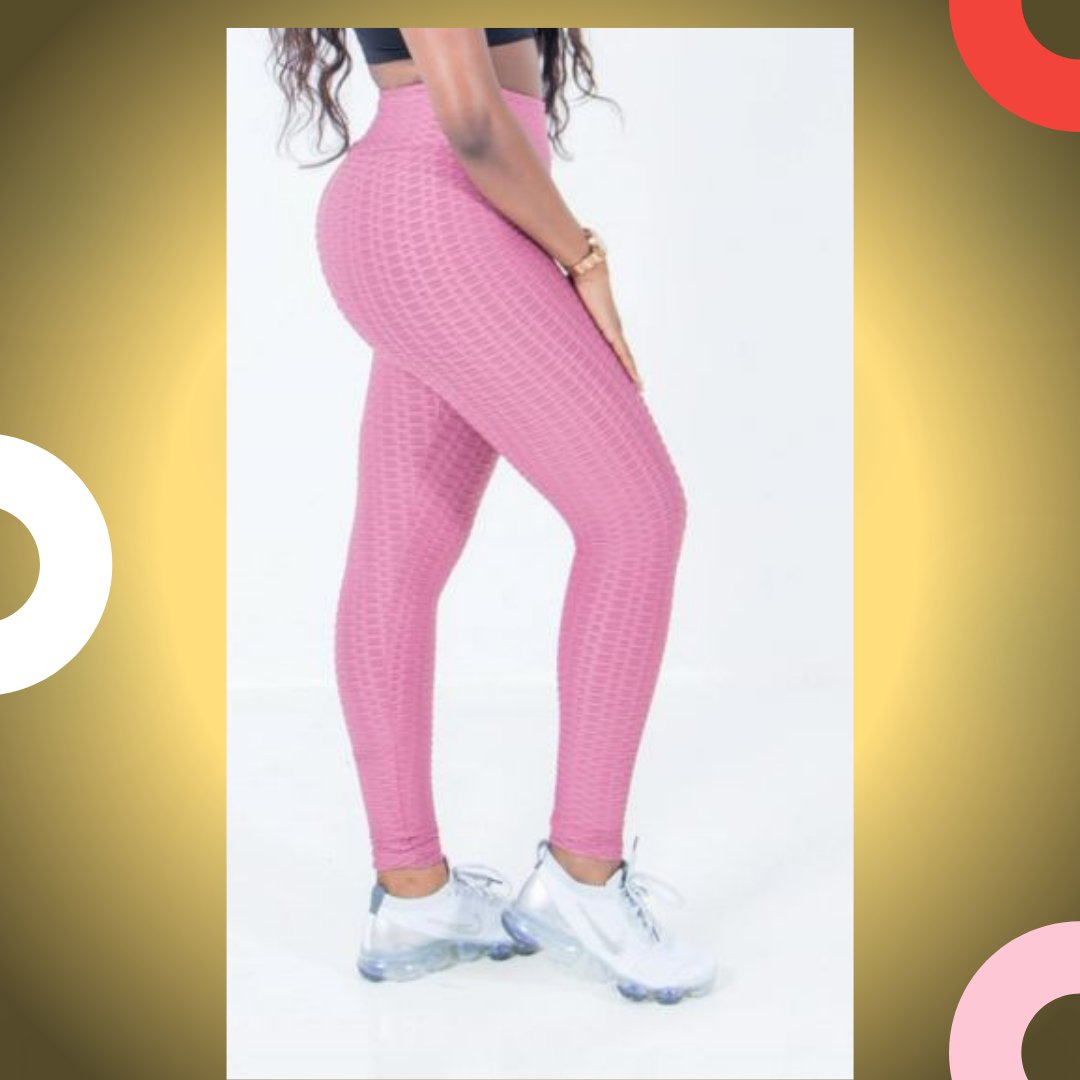 HIGH WAIST ANTI-CELLULITE WORKOUT PANTS!!($13.99) . CATEGORY: Active Wear . High Waist Anti-Cellulite Workout Pants Material: 78% Polyester 22% Spandex . https://snatchdlife.com/product/high-waist-anti-cellulite-workout-pants/ …  #snatchdlife #fitnessset #activewear #newarival  #styledaily #fashiongram #fashionbomb #fit #gympic.twitter.com/XhUo2UKxz5