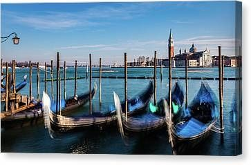 Venezia, Italy, Canvas Print by Lyl Dil Creations. Click on the link for more info! https://buff.ly/2XeiktH  #canvas #canvasart @LylDilCreationspic.twitter.com/vuMrR79vlz