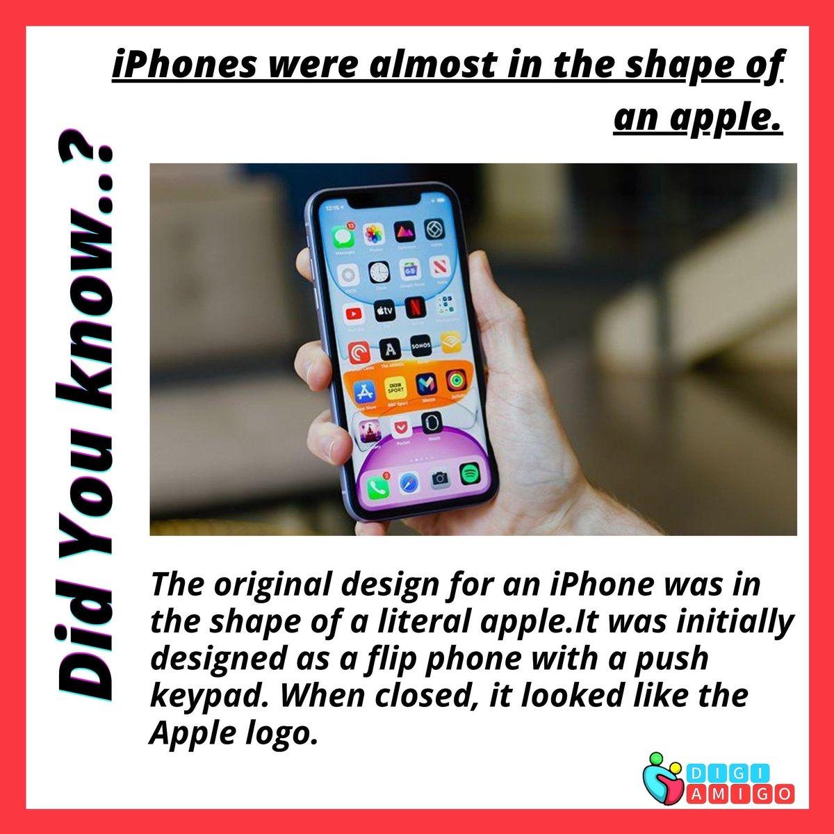 Communication is the key.    #iphone #gadgets #technews #tech #techy #techie #electronics #handphone #instatech #smartphone #plus #gadget #oppo #apple #samsung #vivo #instagood #android #gadgetmurah #device #mobile #gadgetshop #phone #xiaomi #tagwagai #funnytext #technology #elepic.twitter.com/u2gpTbjNoU