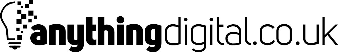 digitalNW: Do you need anything digital? #website #membershipsite #GraphicDesign #businessgrowth #elearning #printed #videoediting #audioediting visit http://anythingdigital.co.ukpic.twitter.com/DgWnABBN7p