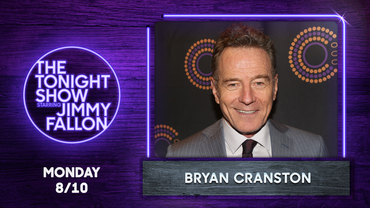 """I'm throwing my """"hat"""" into the ring on Jimmy's show tonight. Check it out @FallonTonight @jimmyfallon https://t.co/cG81AT985r"""