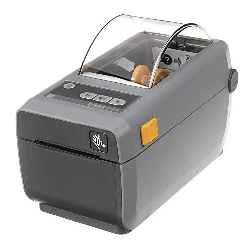 ad: Zebra - ZD410 Direct Thermal Desktop Printer for labels, Receipts, Barcodes, Tags - Print Width of 2 in - USB, Ethernet Connectivity - ZD41022-D01E00EZ ASIN: B01C602202 Category: Desktop Label Printers Brand: Zebra... - https://amzn.to/2DJ6otc #furniture #commercialpic.twitter.com/fMyMyDoVnb