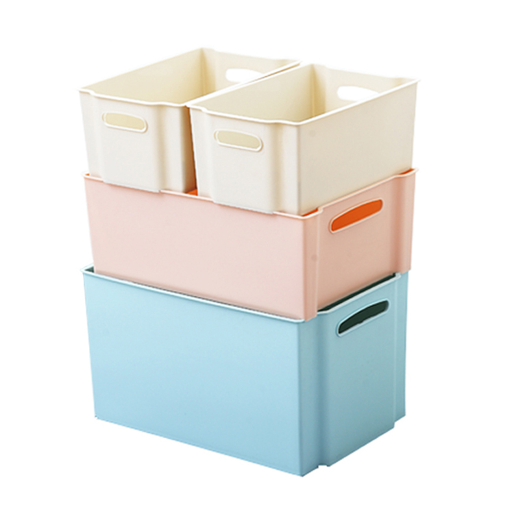 file storage boxes bins #storagebox #storageboxesbins #plasticboxes contact us:yinsum1@163.compic.twitter.com/dFnvDhofqu