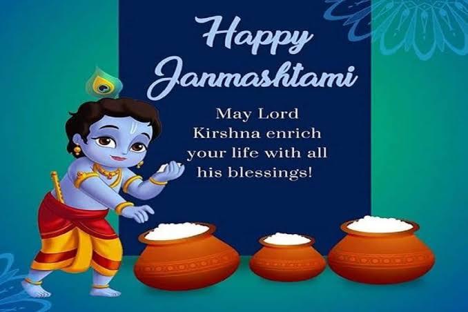 I wish everyone a very Happy Janmashtami. #Janmashtami #HappyJanmashtami @PARESH_22 @PrachiMalik @prasannasanthi @SyedSakilAhmed3 @itssparitosh @spendharkar @arjyabratapande @Abhilove2016 @arkaganguly @kaundinya4 @KMSHETTYP @RichaKhurana17 @BipulRoyKoch