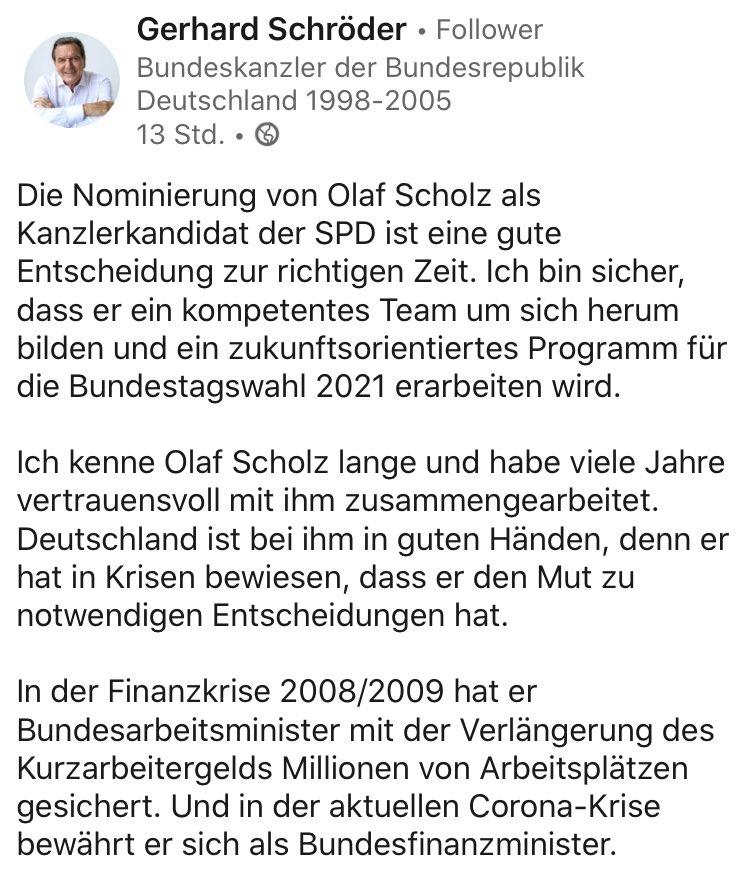 Schwarz_MdB photo