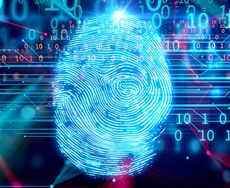 Banks and Credit Unions Must Take Digital IDs Seriously Now (@FinancialBrand) https://bit.ly/3krzTQT #digitalidentity #identityproofing #eKYC #regtech pic.twitter.com/LSkLitO27l