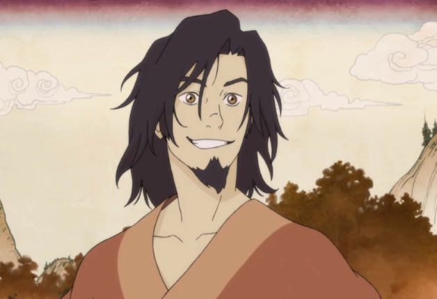 there's just something about the avatar's crooked smile,, https://t.co/vJoecG4hMs