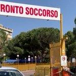 Image for the Tweet beginning: #Coronavirus, due giovani positivi a