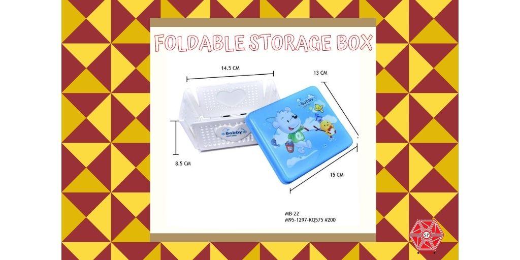 #sonyplastics #since1982 #corporategifts #corporategiftleader #foldablebox #plasticfoldablebox #atmanirbharbharat #vocalforlocal #vocalforlocalindia #stayhomestaysafe #compactbox #householditems #storagebox pic.twitter.com/XMQw1Na6hT