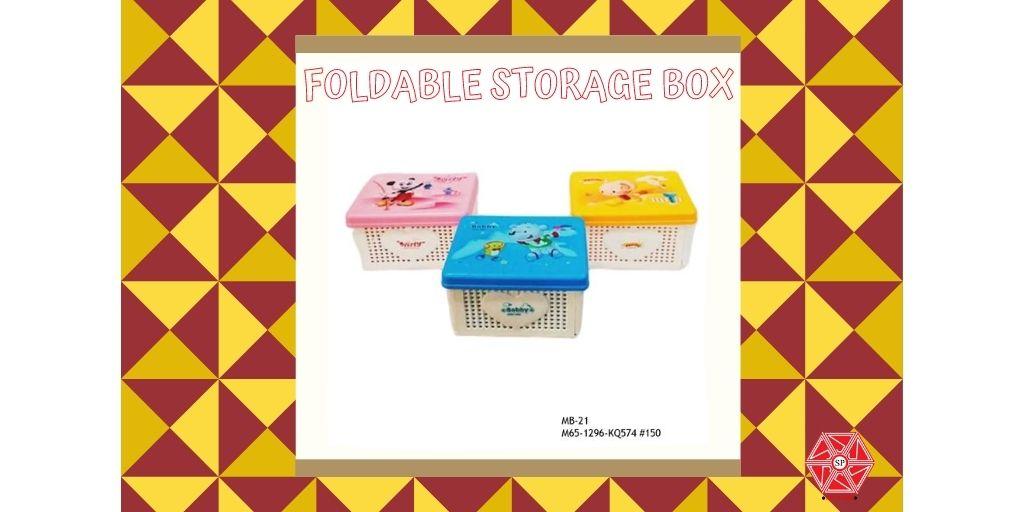 #sonyplastics #since1982 #corporategifts #corporategiftleader #foldablebox #plasticfoldablebox #atmanirbharbharat #vocalforlocal #vocalforlocalindia #stayhomestaysafe #compactbox #householditems #storagebox pic.twitter.com/ltxWLLrSYV