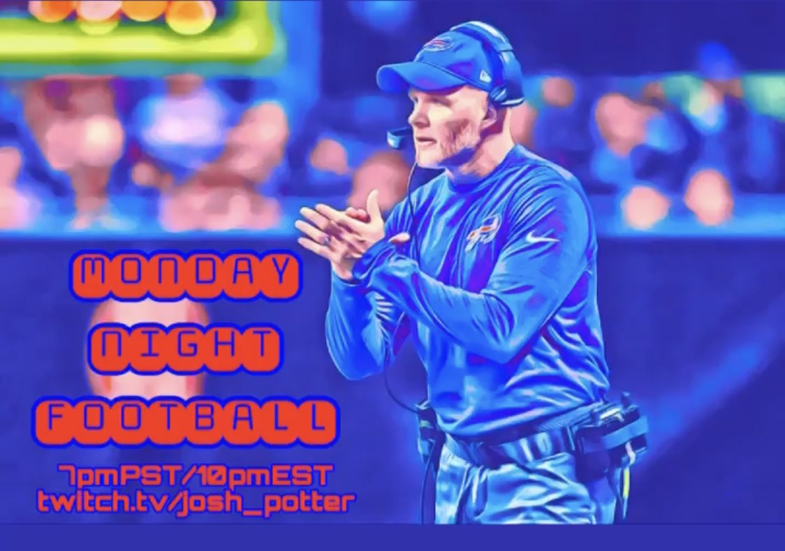 Josh Potter On Twitter At Least 2 Games Left To Be Played On This Stream Folks The Vinny Spade Era Has Begun And It Is Https T Co 6ffx7xhoa4 Https T Co Fpukls7f9p Get in touch with josh potter (@joshpotter45) — 718 answers, 795 likes. twitter