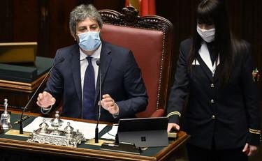 #parlamentari