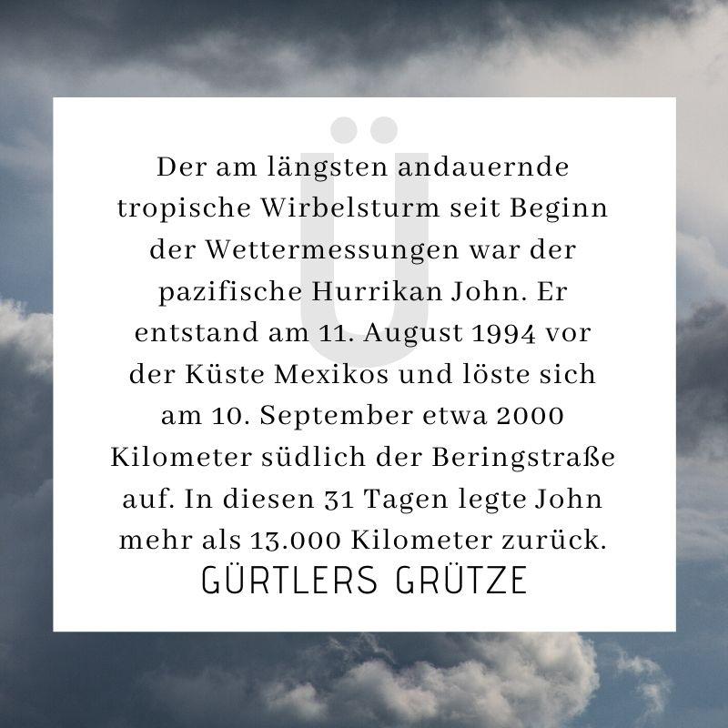 #OTD 1994: Birthday of Long John (the Hurricane) https://t.co/nPSDxkK4KU