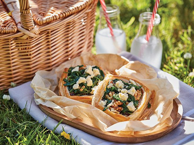 test Twitter Media - Anyone else planning to squeeze in a picnic with family or friends before summer ends? If so, make sure you check out this article from @goodhomesmag - filled with classic picnic recipes with a grown-up twist! https://t.co/JVSpKvZjVB #Summer #Picnic #RecipeIdeas #TastyTuesday https://t.co/x8BfRlOwFb