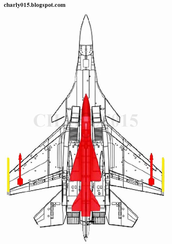 Su-30 for Russian Air Force #2 EfI2S_kXYAAX6gg?format=jpg&name=900x900