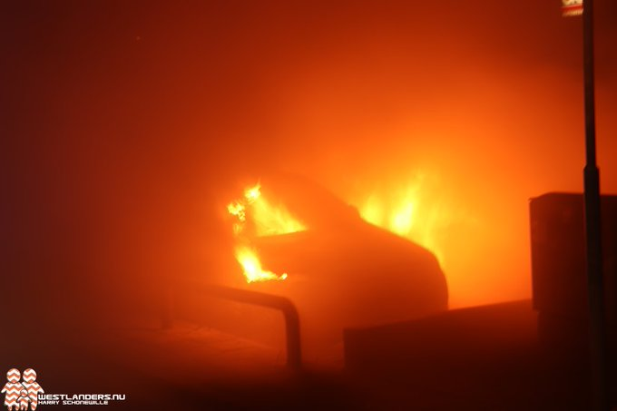 Getuigen gezocht voor 2 branden Maassluis https://t.co/lggcsJepJm https://t.co/W7Gb7Cig0g