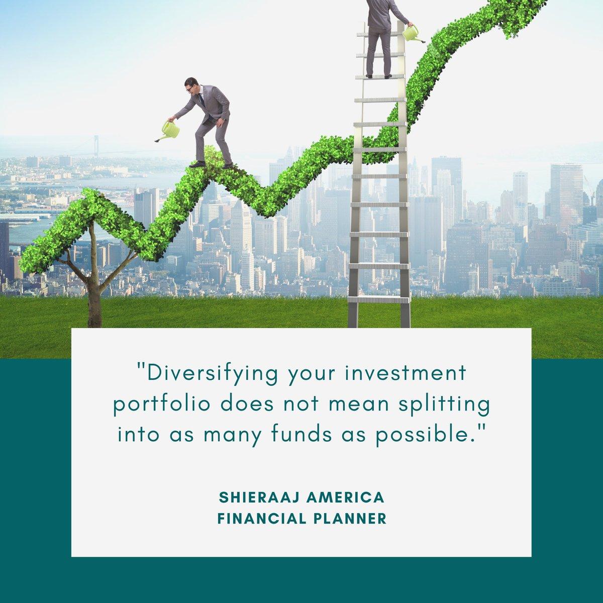 Be smart!  #FinancialPlanning #ExpertAdvicepic.twitter.com/L7yISxadV8