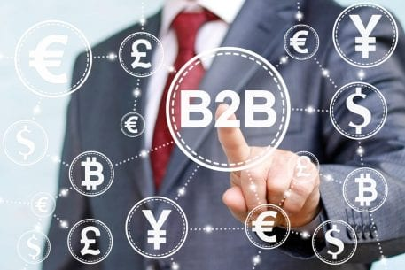 Routable Raises $12M In Series A For Expansion Of Digital B2B Services http://dlvr.it/RdQfXVpic.twitter.com/UvvisCFhiM