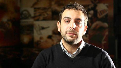 """""""Richiesta per il bonus 600 euro partita per errore"""", l'ammissione di Sarno (PD) - https://t.co/7hJtnCH0ou #blogsicilia #600euro #11agosto"""