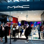 Image for the Tweet beginning: .@MACcosmetics launches flagship store @liverpool_ONE
