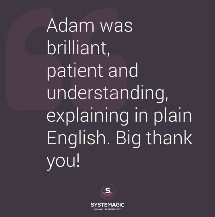F E E D B A C K   Our clients opinions are super important to us, which is why we LOVE hearing what customers have to say about working with us! Have you heard some of our latest feedback?   #DoingITDifferently #CustomerFeedback pic.twitter.com/onUDFptTyB