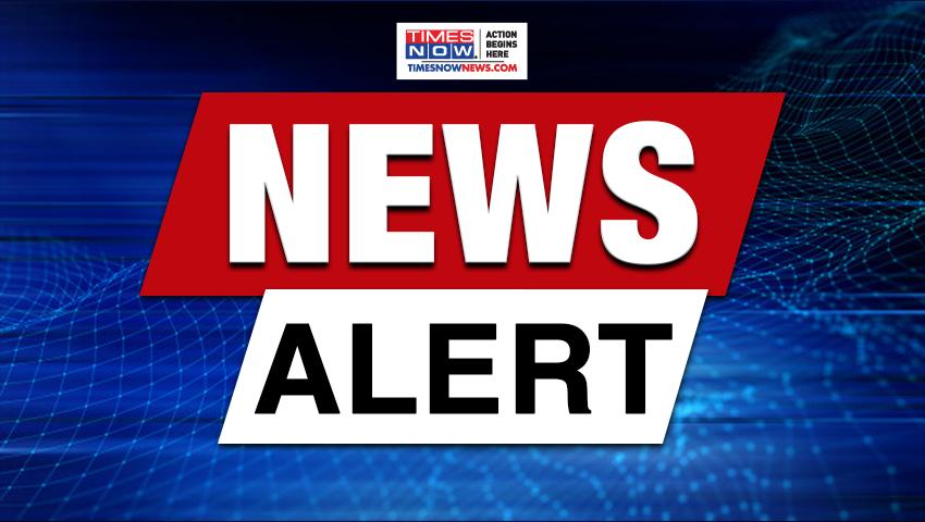 #NewsAlert | SC resumes hearing the plea filed by Rhea Chakraborty seeking transfer of probe to Mumbai. | #SushantMurderQuestion