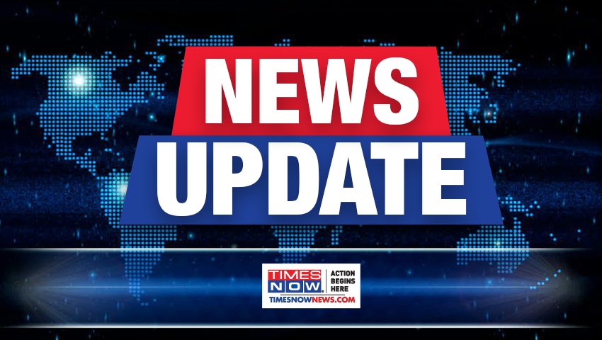 #NewsUpdate | Shyam Divan represents Rhea Chakraborty in the SC. Patna FIR not connected with the incident. Bihar cops shouldve transferred the case: Shyam Divan. | #SushantMurderQuestion