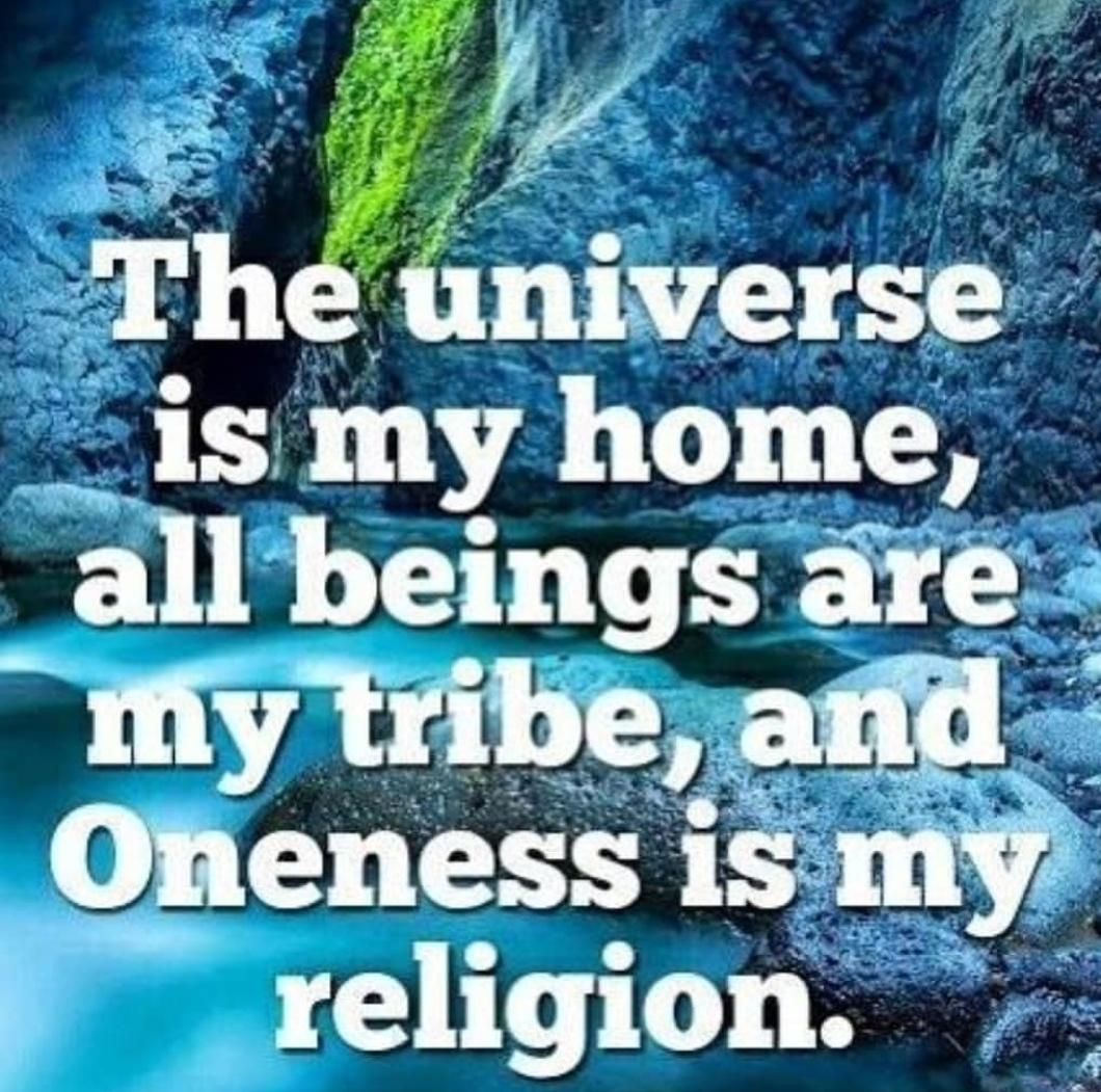 Yes, this really me 🙏💞💃 . What about you? Tell here 👇👇👇 . #universe #allbeings #mytribe #oneness https://t.co/dkz5uQRFD5