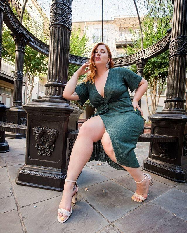 sexy thighs dont lie @jennyglamazon⠀ @rslondon1⠀ #plussizeBeautiful #plusfashion #plussizemodel #Curvydivachic #Curvyisnotacrime #Curvyisnewsexy #Curvyissexy #curvygirl #bodyconfident #honoryourbody #plussizefashion #plussizemodel #curvygirl #curvyfashion #PlussizeBlogger …pic.twitter.com/90cujdzrrP