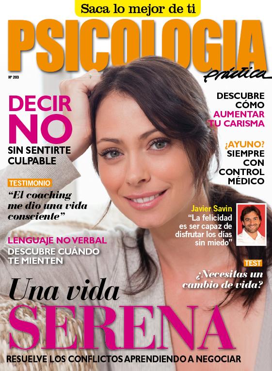 Perdedor es el que no cae porque no se arriesga - Revista Psicología Práctica Nº 203 https://goo.gl/Aqa564pic.twitter.com/gS4pWeZmgy