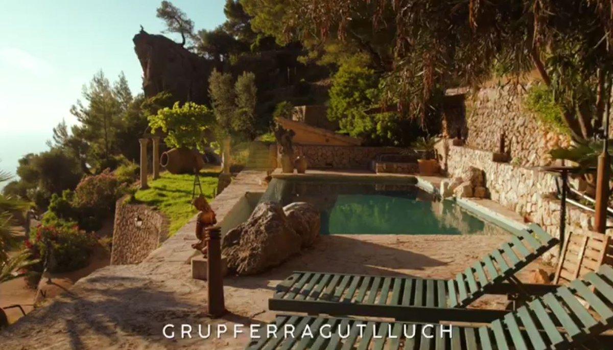 'Ca Na Catalineta', un verano diferente en Mallorca  https://canal4diario.com/2020/08/11/ca-na-catalineta-un-verano-diferente-en-mallorca/…pic.twitter.com/HOy7Jyq9dl