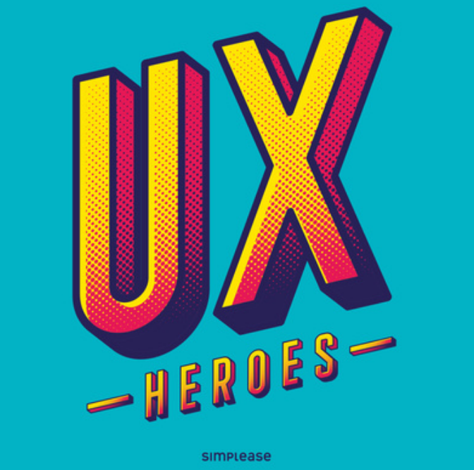 Who wants to hear me talk about my experiences from talking to customers in german? Please listen to the UX Heroes Podcast from Simplease right here: https://anchor.fm/ux-heroes/episodes/Xing-Events-Growth-Strategy-Lead-Thomas-Glser-ber-Customer-Research-ohne-belogen-zu-werden-efgd5t/a-a2fr20e …  #customerobsession #customerfeedback #userresearch #podcasting #productmanagementpic.twitter.com/IcBy3s8eQB