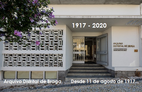 103 anos... https://t.co/faYMDUDUSt