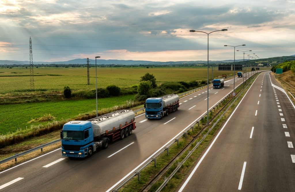 test Twitter Media - Ensuring that your fleet is still roadworthy following being out of action during the height of the Coronavirus pandemic is essential.Read our latest article to find out more.#fleetmanagement #Fleethttps://t.co/TnpYntfFeK https://t.co/dwAdodi1Qo