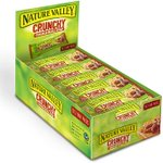 Image for the Tweet beginning: Nature Valley Crunchy Canadian Maple