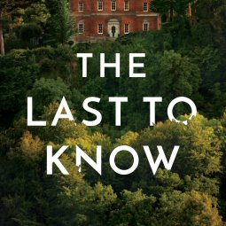 Happy Publication Day to @Jo_Furniss for #TheLastToKnow published by #LakeUnionPublishing https://t.co/4yrsiIS5wz