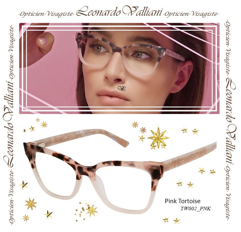 #Le_chic_au_style_londonien.#Ted_Baker_TBW002_PINK #leonardvalliani #OpticienVisagiste #eyewear #glasses #sunglasses #lenses #Fashionstyle #womeneyewear #womenfashion #framelovers #newcollection #newglasses #novelty #wonderful #accessories #streetwear #rabatcity pic.twitter.com/eOgQ1O1rdW