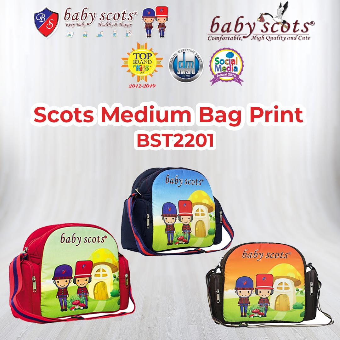 Untuk kebutuhan produk si kecil, scotslover bisa dapatkan di official store kami dengan cara klik langsung link yang ada di bio kami di atas.  #babybag #tasbayi #babyscots #baby2go #babyfamily #scotsplatinumpic.twitter.com/ddfvnEHC1F