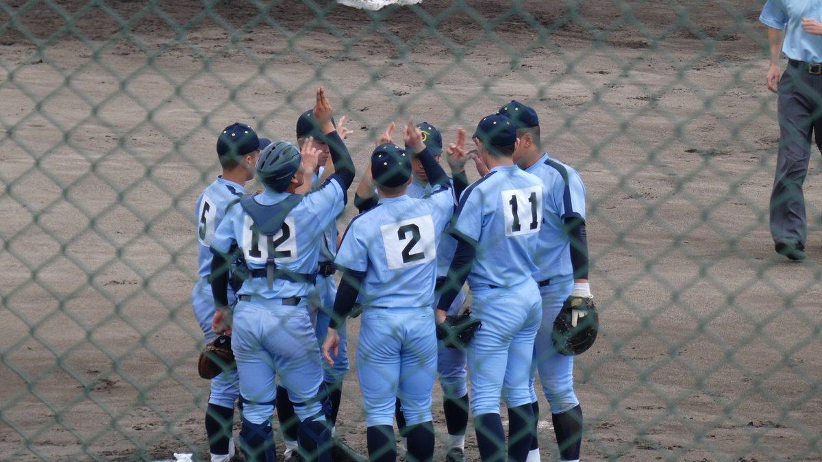 高野連 富山 夏の高校野球富山大会、組み合わせ決定 43チーム参加