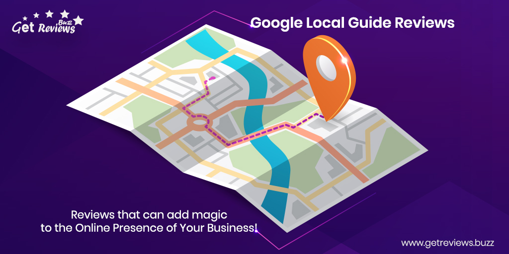 Google #LocalGuide reviewsare a boon to your business giving it a great benefit of having a healthy#online_reputation. Get the best #Google_local_guide reviews from us today.  . . #reviews #onlinereviews #customersatisfaction #shopping #onlineshopping #customerfeedback #smmpic.twitter.com/Ci8dVWmgcU