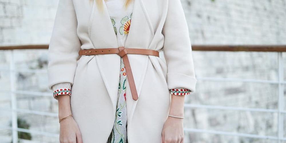 Share if you find it terrific! #fashion pic.twitter.com/zaV9JatidQ