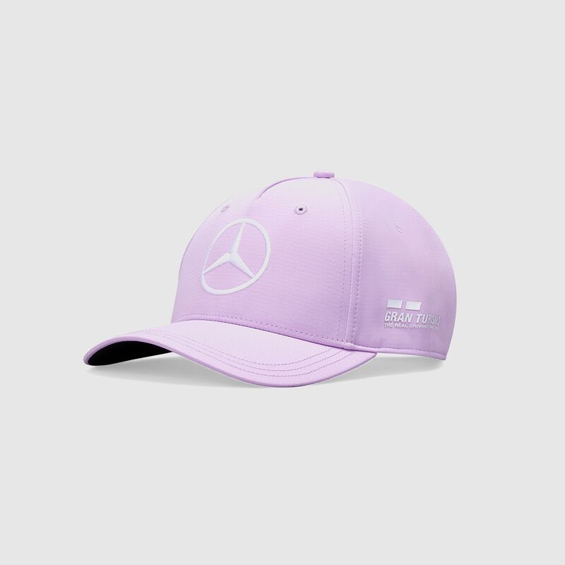 @MercedesAMGF1 drops new merch !! *proceeds to the bank to apply for a loan*  This new collection is absolute quality !! #BestTeam #DrivenByEachOther #F1 https://t.co/QteH11bmfn